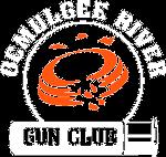 Ocmulgee River Gun Club